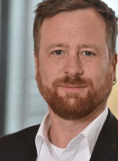 Pressesprecher und Social Media Manager Provinzial NordWest