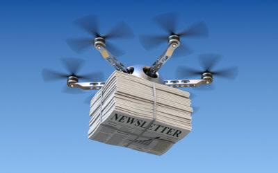Monitoring und Reports? Für besseres Stories.