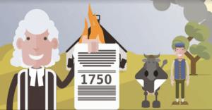 öff. Versicherer: VGH mit Wurzeln in bäuerlicher Brandkasse