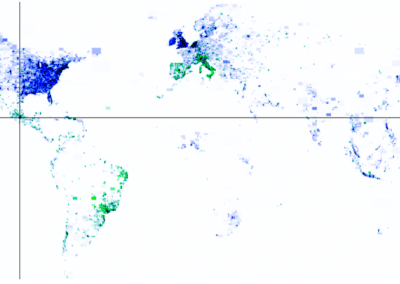 map-bright